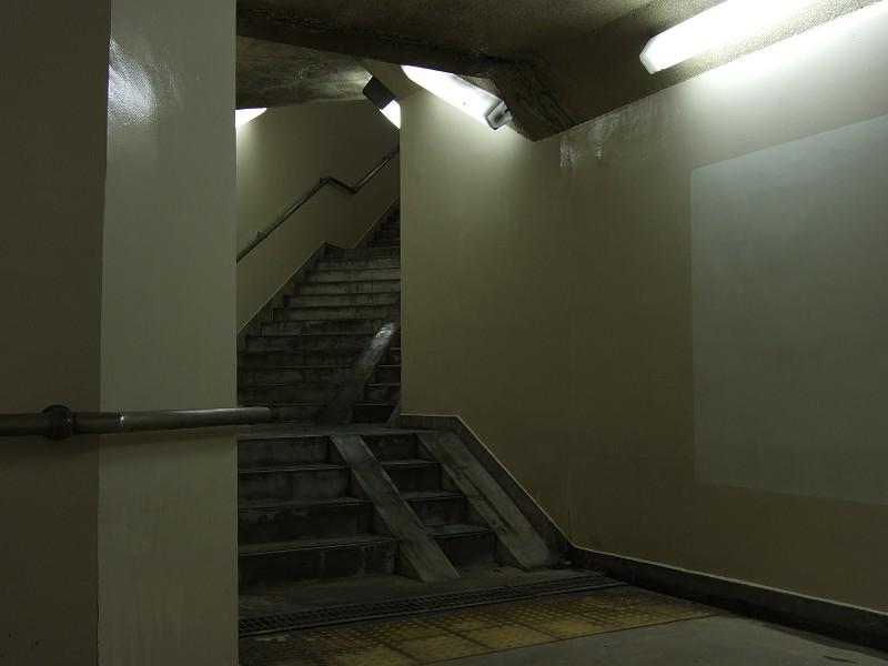 JR新下関駅前 - 都市の景観
